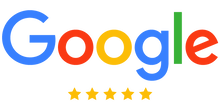 5 Star Google Review-Midland TX Professional Painting Contractors-We offer Residential & Commercial Painting, Interior Painting, Exterior Painting, Primer Painting, Industrial Painting, Professional Painters, Institutional Painters, and more.