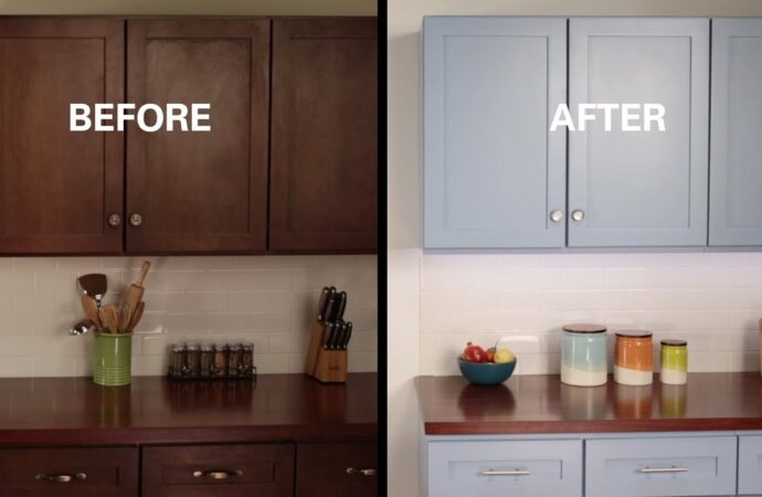 Cabinet Repainting-Midland TX Professional Painting Contractors-We offer Residential & Commercial Painting, Interior Painting, Exterior Painting, Primer Painting, Industrial Painting, Professional Painters, Institutional Painters, and more.