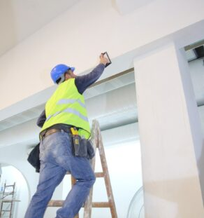 Commercial-Painting-Midland-TX-Professional-Painting-Contractors-We offer Residential & Commercial Painting, Interior Painting, Exterior Painting, Primer Painting, Industrial Painting, Professional Painters, Institutional Painters, and more.