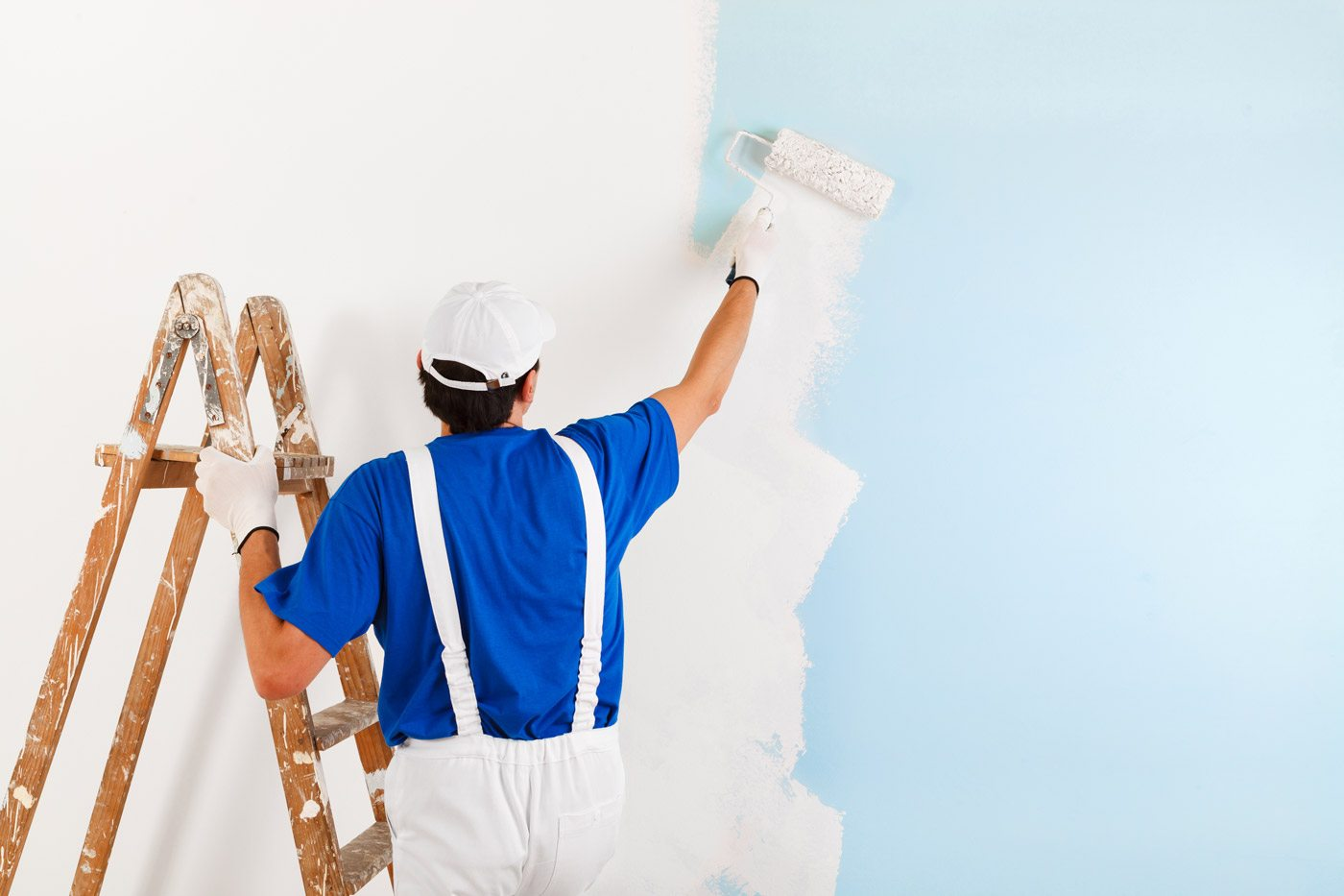 Contact Us-Midland TX Professional Painting Contractors-We offer Residential & Commercial Painting, Interior Painting, Exterior Painting, Primer Painting, Industrial Painting, Professional Painters, Institutional Painters, and more.