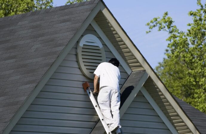 Exterior-Painting-Midland-TX-Professional-Painting-Contractors.-We offer Residential & Commercial Painting, Interior Painting, Exterior Painting, Primer Painting, Industrial Painting, Professional Painters, Institutional Painters, and more.