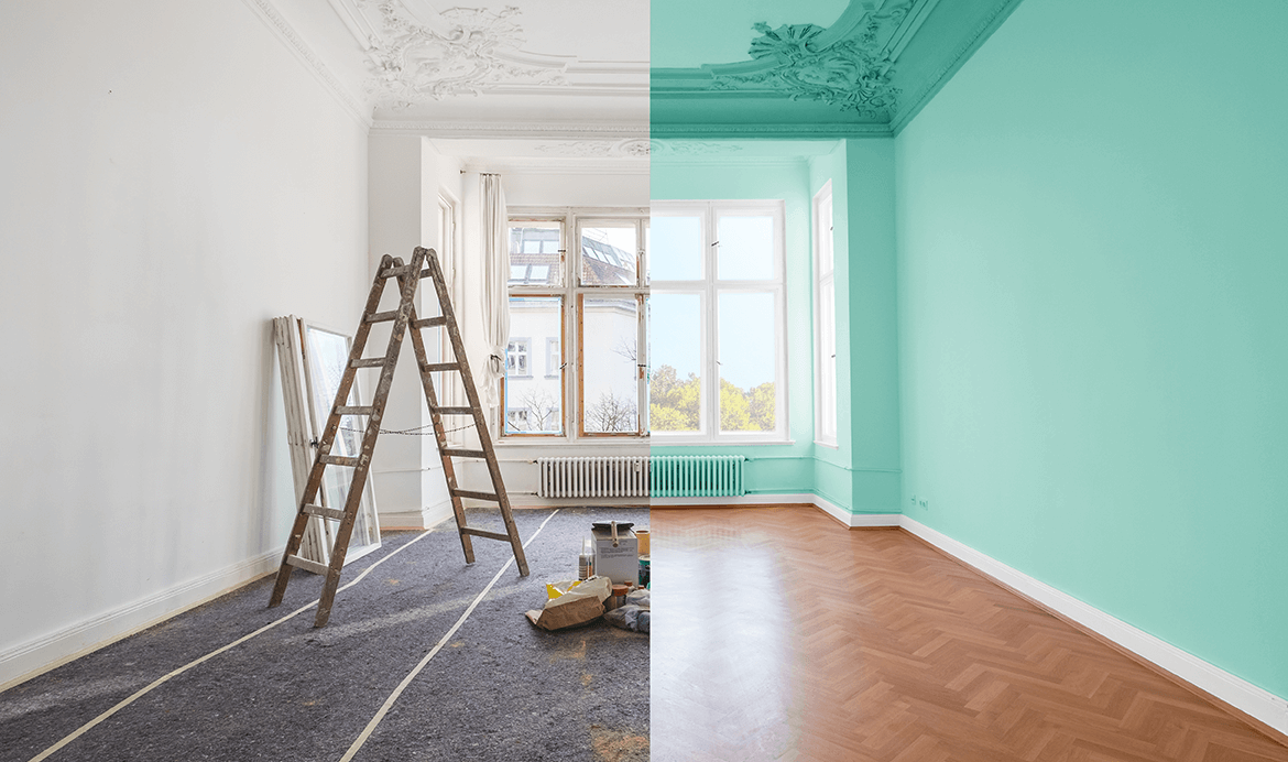 House Painting-Midland TX Professional Painting Contractors-We offer Residential & Commercial Painting, Interior Painting, Exterior Painting, Primer Painting, Industrial Painting, Professional Painters, Institutional Painters, and more.