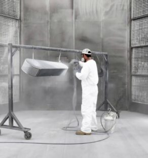 Industrial Painting-Midland TX Professional Painting Contractors-We offer Residential & Commercial Painting, Interior Painting, Exterior Painting, Primer Painting, Industrial Painting, Professional Painters, Institutional Painters, and more.