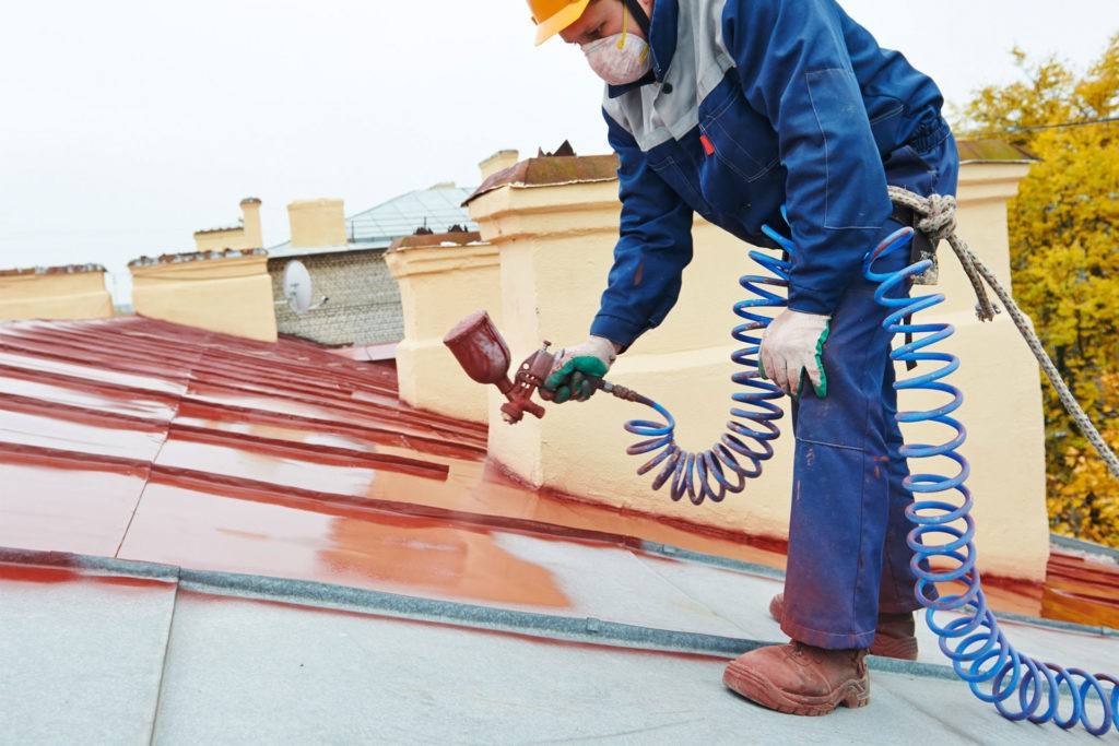 Odessa-Midland TX Professional Painting Contractors-We offer Residential & Commercial Painting, Interior Painting, Exterior Painting, Primer Painting, Industrial Painting, Professional Painters, Institutional Painters, and more.
