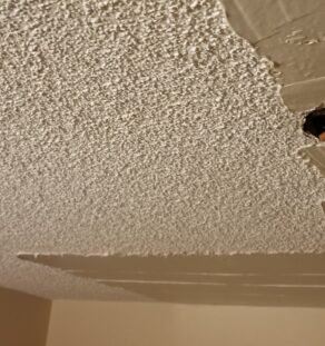 Popcorn Ceiling Removal-Midland TX Professional Painting Contractors-We offer Residential & Commercial Painting, Interior Painting, Exterior Painting, Primer Painting, Industrial Painting, Professional Painters, Institutional Painters, and more.
