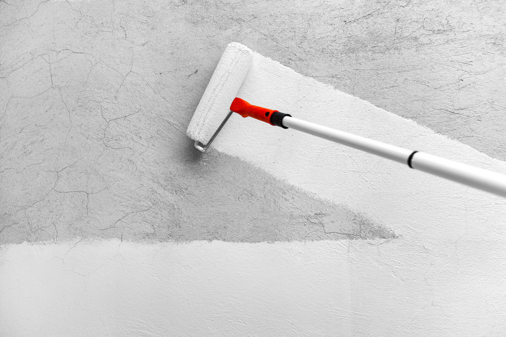 Primer Painting-Midland TX Professional Painting Contractors-We offer Residential & Commercial Painting, Interior Painting, Exterior Painting, Primer Painting, Industrial Painting, Professional Painters, Institutional Painters, and more.