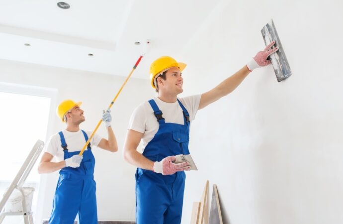 Professional Painters-Midland TX Professional Painting Contractors-We offer Residential & Commercial Painting, Interior Painting, Exterior Painting, Primer Painting, Industrial Painting, Professional Painters, Institutional Painters, and more.