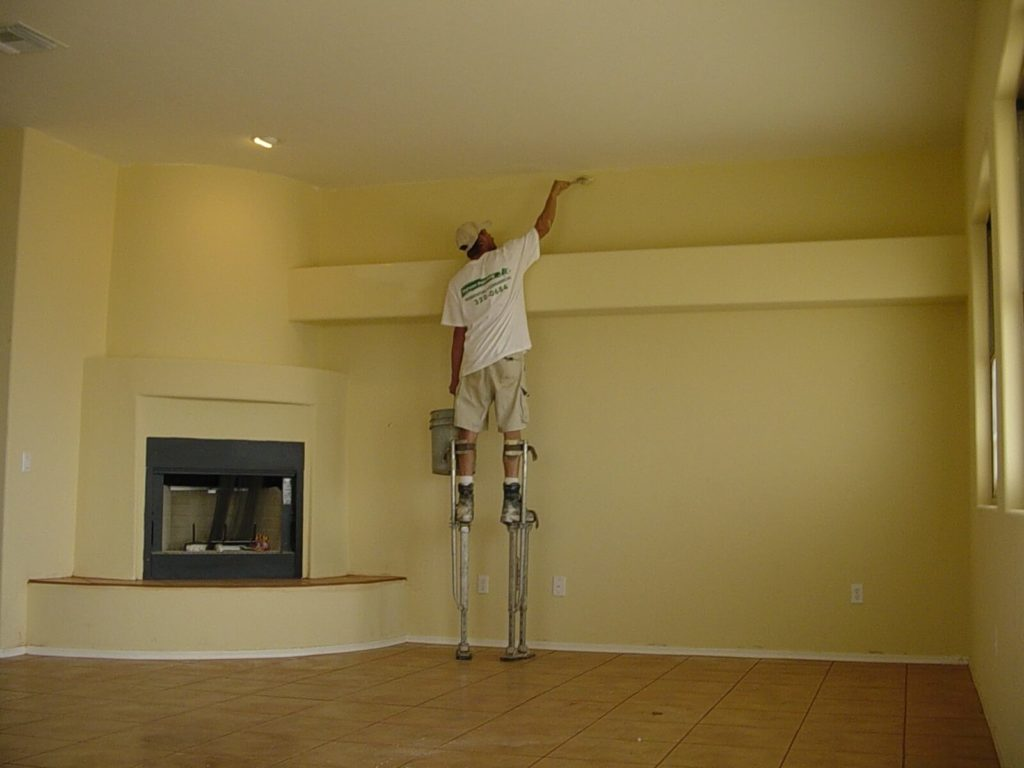 Residential Painting Services-Midland TX Professional Painting Contractors-We offer Residential & Commercial Painting, Interior Painting, Exterior Painting, Primer Painting, Industrial Painting, Professional Painters, Institutional Painters, and more.