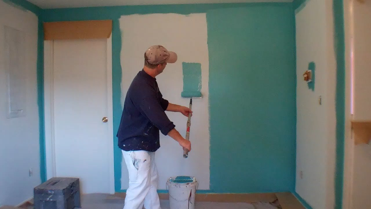 Stanton-Midland TX Professional Painting Contractors-We offer Residential & Commercial Painting, Interior Painting, Exterior Painting, Primer Painting, Industrial Painting, Professional Painters, Institutional Painters, and more.